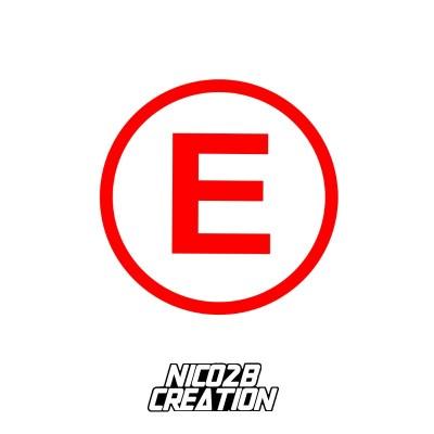 Logo Extincteur Automatique