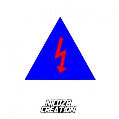 Logo Coupe Circuit